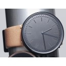Montre BB Natural Fromhence