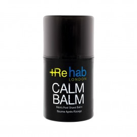 Baume Calmant CALM BALM - Rehab London